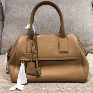 Marc Jacobs Incognito Handbag